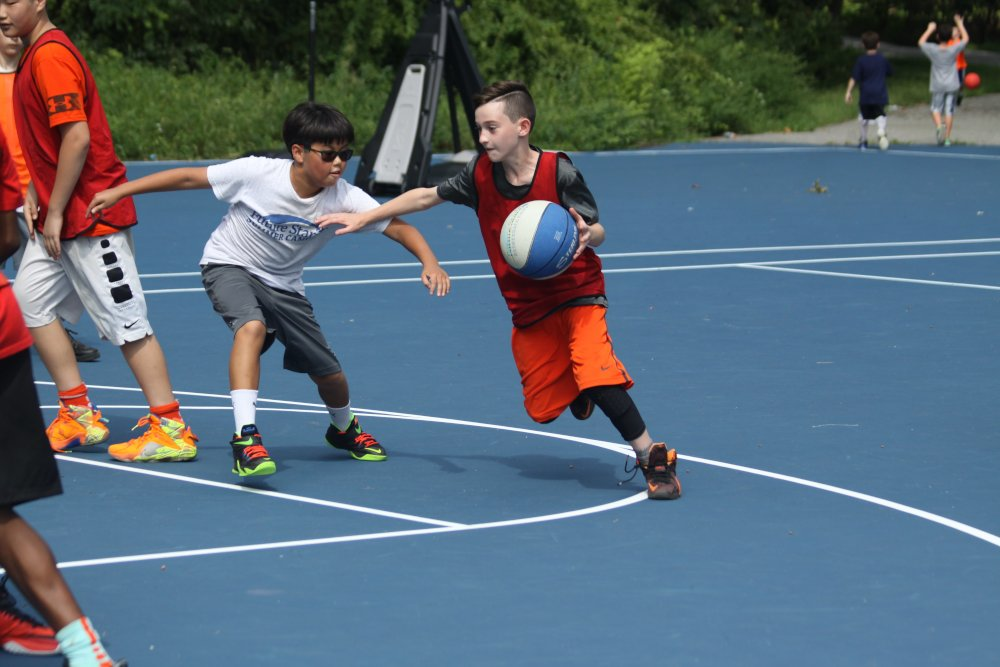 Basketball.Boys (3)