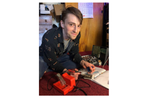 FS.Interview.Josh.June.5.2019.1.Canva