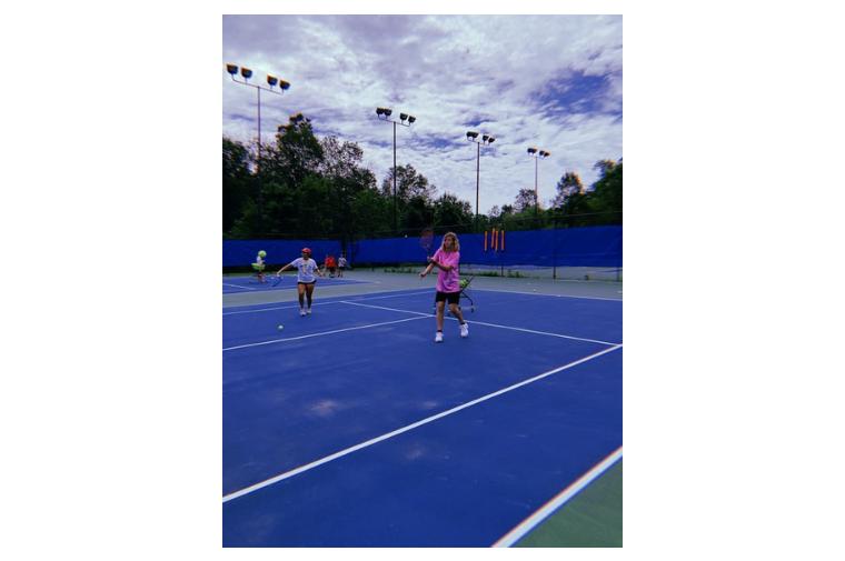 FS.Moments.Nicole.Tennis.1.Oct.2.2019.Canva