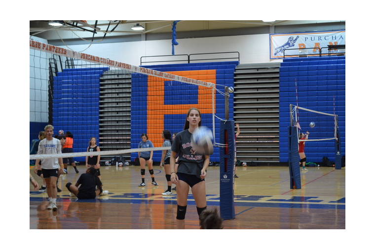 Moments.Sarah Volleyball.Oct.30.2019.2.Canva
