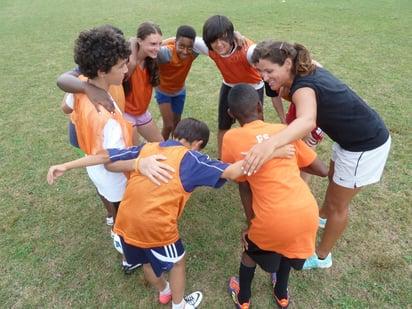 team-sports-and-child-dev